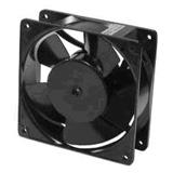 AC Steel Fan