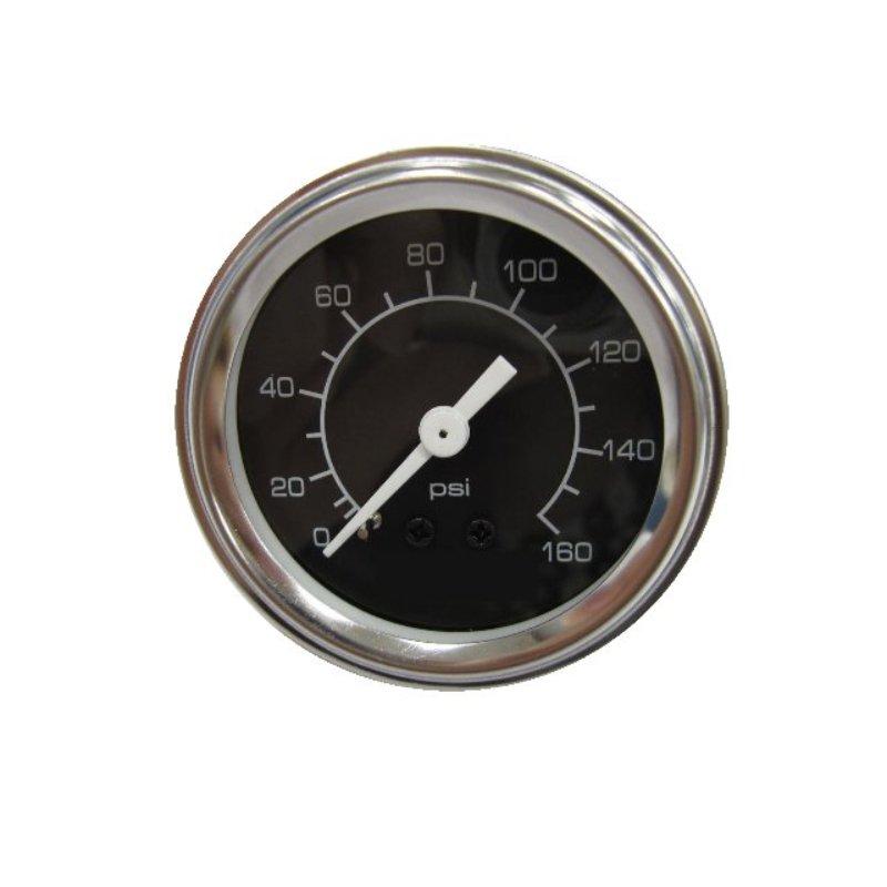 Automotive gauge