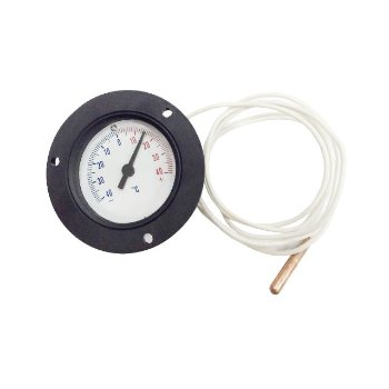 ABS remote reading Thermometer