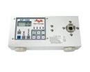 High-precision torque meter