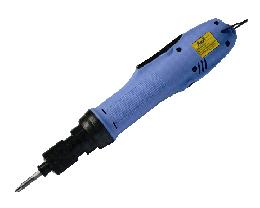 Full-auto shut off high torque electric screwdrivers