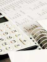 Sales Information, FEB. 2020