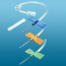 Supply A.V. Fistula Needle Set