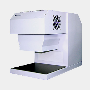 LED Sun Simulator