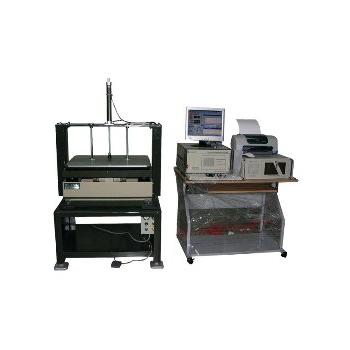 Press-type Vibration Tester