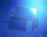 4 wire Touch Panel - medium size