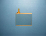 4 wire Touch Panel - small size
