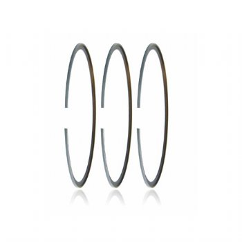 L Type Ductile Ring