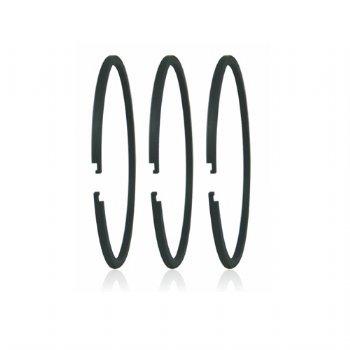 Lock Seal Ring
