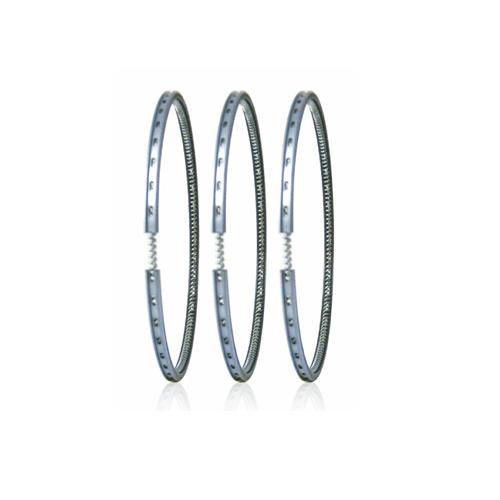 M Type Cr Oil Ring(DV-Σ)
