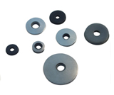 Neoprene Bonded Washer