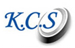 KCS Enterprise Company Limited