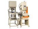 Hydraulic Automatic Machines