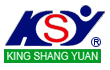 King Shang Yuan Machinery Co., Ltd.