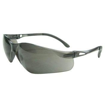 Protective Eyewears