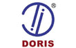Doris Industrial Co., Ltd.