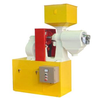 CM-250C,Coffee Whitening Machine