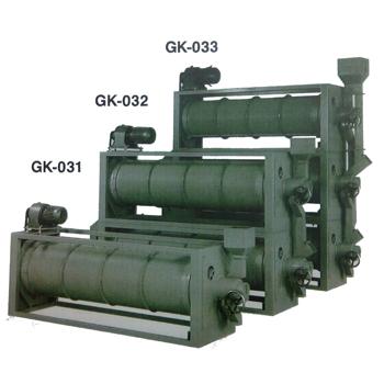 GK-031/GK-032/GK-033,Rice Grader