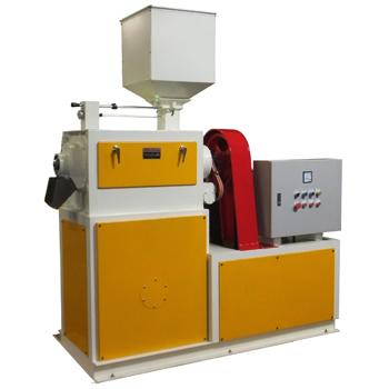 YBS-50,Rice Whitening Machine