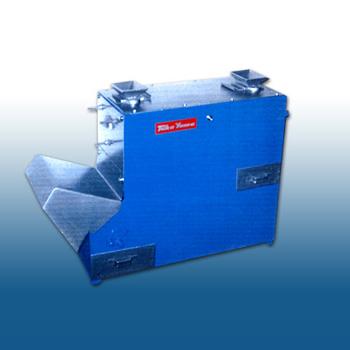 Grain Analyse Tester W/1/4HP Motor