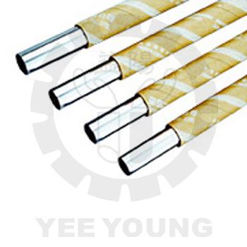 Stainless Steel Chromium Plate Rod