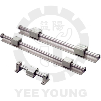 High Carbon Anti-Friction Bearing Steel Bar