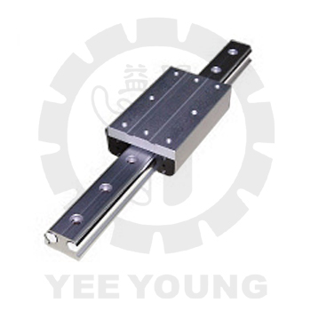 Linear Guide Suppliers