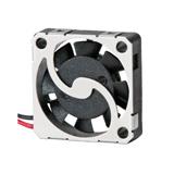 Micro Axial Fan