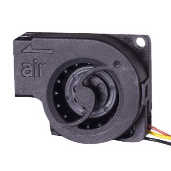 Micro Blower (Standard)