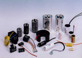Electronic Components