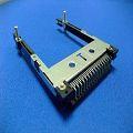 PCMCIA Card Connector