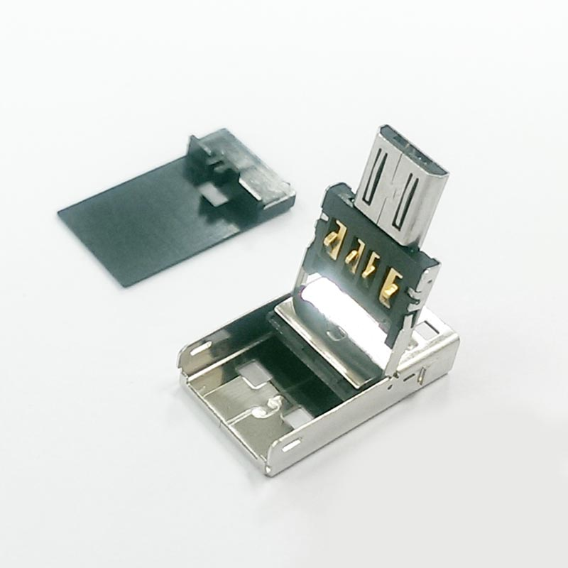 UDP 2.0 TYPE (15MM)