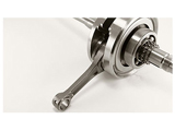 GY6 Forged Racing Crankshaft