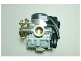 GY6-50 Carburetor