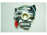 GY6-125 Carburetor