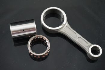 Sheng-e/SEE Connecting Rod
