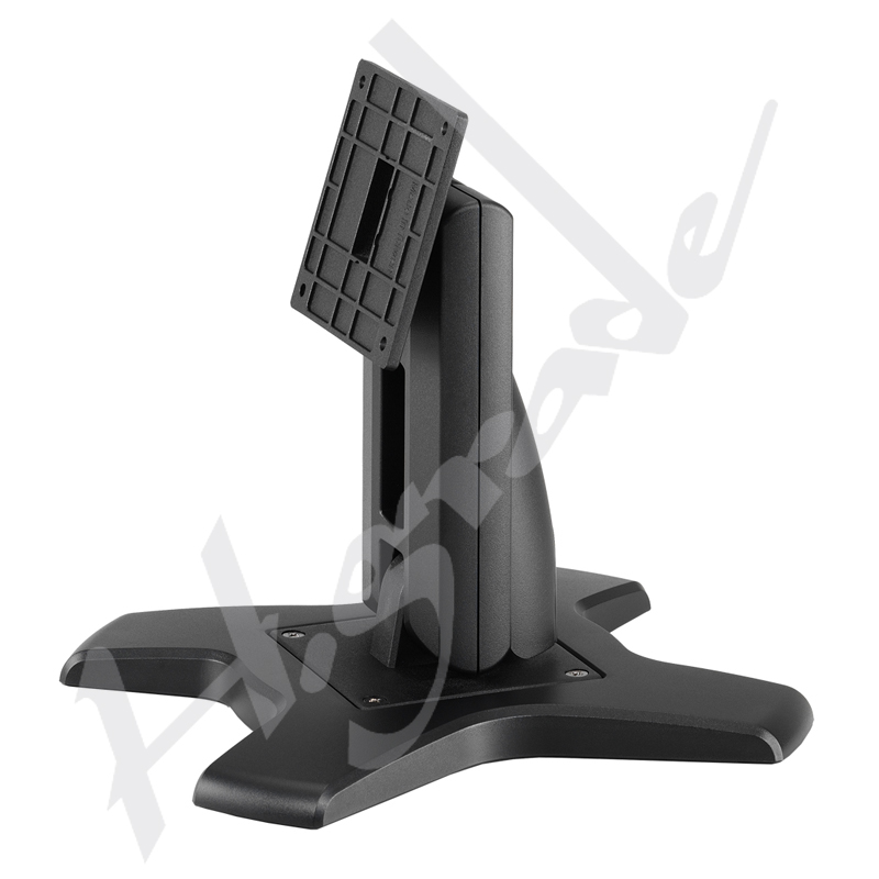 POS Stand