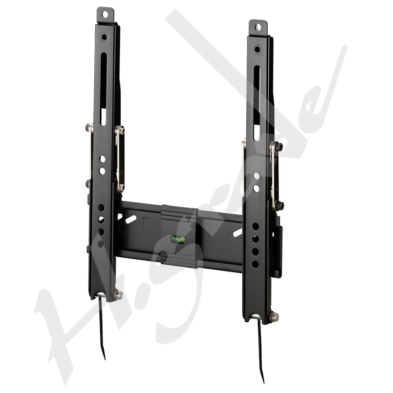 Tilt Wall Mount Bracket