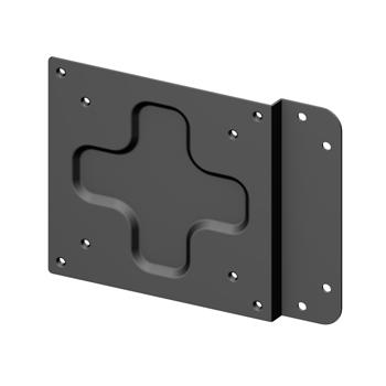 Intel NUC adaptor