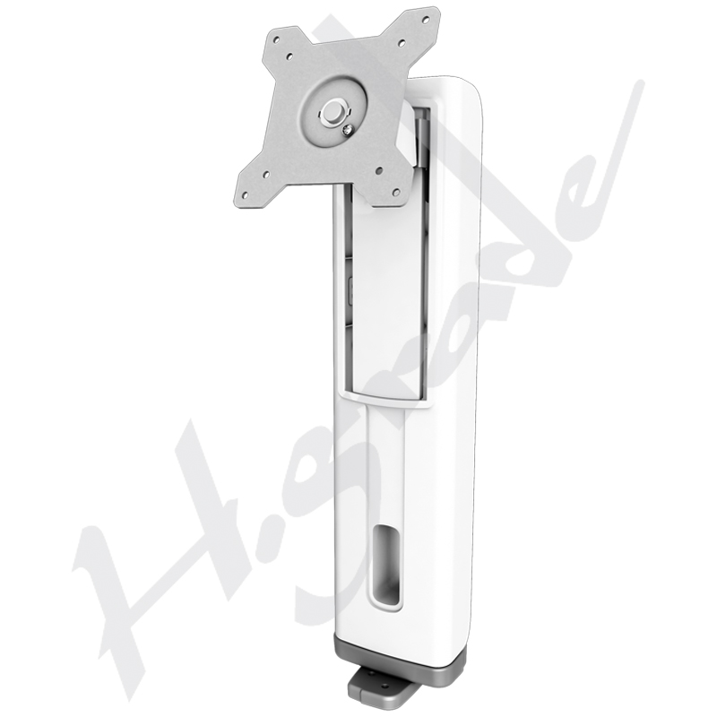 Height Adjustable Module - Heavy Duty
