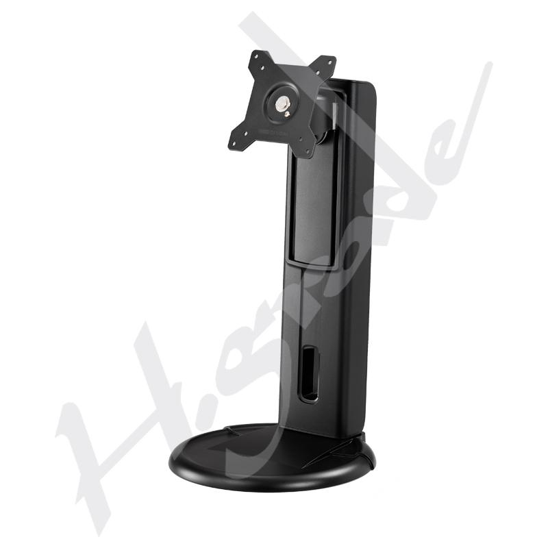 Height Adjustable Stand