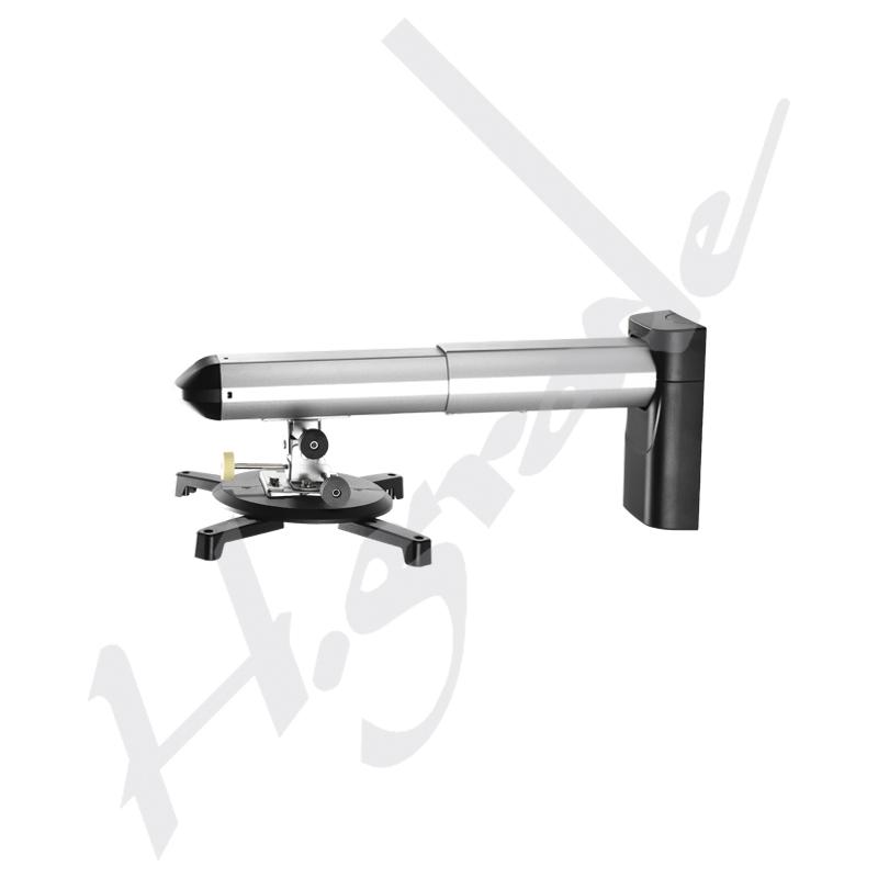 Short Throw Projector Mount (0.3 - 0.35 short throw ratio)