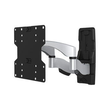 Ultra Slim LED TV Wall Mount