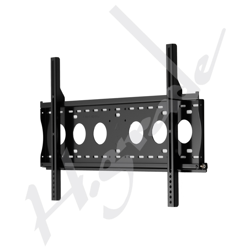 Fixed LCD Wall Mount Bracket