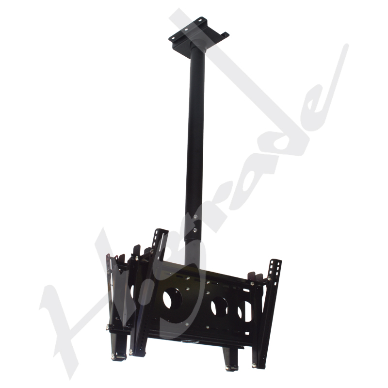 LCD TV Ceiling Mount