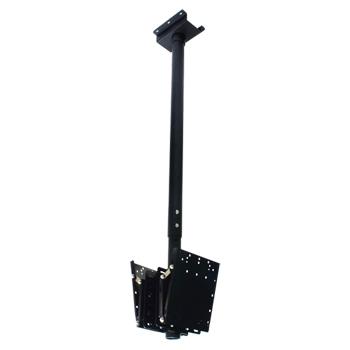 吊頂式电视支架(Vesa 200x200)
