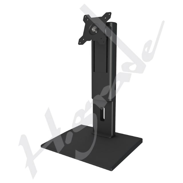 HA770L-Height Adjust Stand_Highgrade