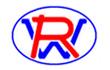 Ri.Way Enterprise Co., Ltd.