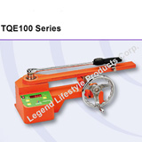 Electronic Torque Tester