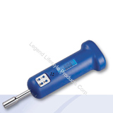 TS2020  Digital Torque Screwdrivers